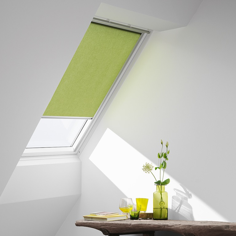 Velux Roof Windows Flat Roof Windows Sun Tunnels And