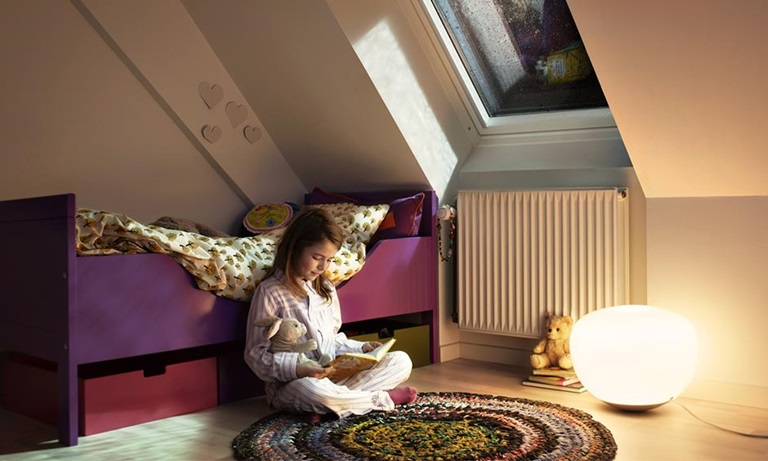 Velux special function roof windows explore our product for Super insulated windows