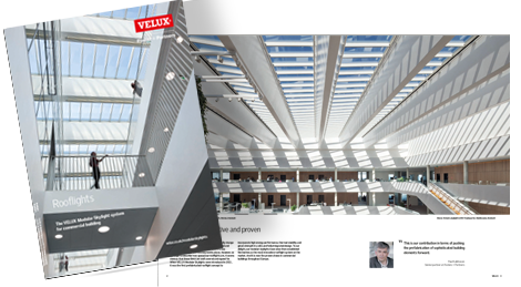 Download pdf for Velux sun tunnel installation manual