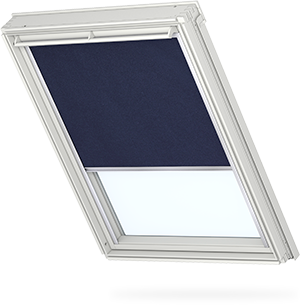 Velux Roof Windows Flat Roof Windows Sun Tunnels And Blinds Skylights Loft