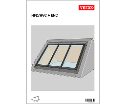 Download pdf Velux sun tunnel installation instructions